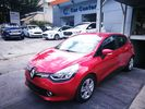 Renault Clio DYNAMIC 1,5 DCI 90HP