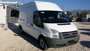 Ford  Transit 330/clima