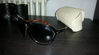 Γυαλιά ηλίου Tom ford 7e02ff59190