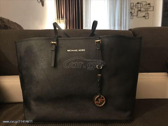 3ecd440c96 Τσάντα michael kors - € 80 EUR - Car.gr