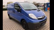 Opel  VIVARO 2.0CDTI/AIR CONDITION
