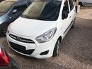 Hyundai i 10 1.1 FULL EXTRA LIFTING