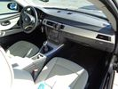 Bmw 320 COUPE E92  '09 - 15.600 EUR