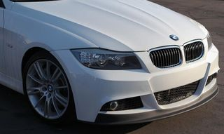 BMW SERIES 3 E90 08-12 LCI FULL BODY KIT M PACK