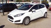 Ford Fiesta 1.0 ECONETIC TREND