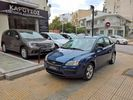 Ford Focus 1.6 TRENDLINE 115HP ΟΡΟΦΗ