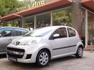 Peugeot 107 1.0 FACE LIFT TRENDY ΑΡΙΣΤΟ!