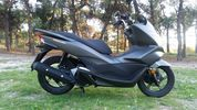Honda PCX 125 LED