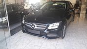 Mercedes-Benz C 180 AVANTGARDE BLACK FRIDAY