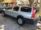 Volvo XC 70 CROSS COUNTRY