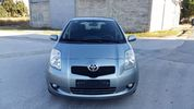 Toyota Yaris 1.3 ECO START-STOP