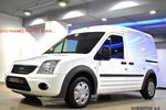 Ford Transit CONNECT 2/ΠΛΑΙΝΕΣ ΕURO 5