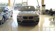 Bmw X1 X1 sDRIVE 18i