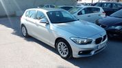 Bmw 116 1.5 D5 115Hp ADVANTAGE STEPTRO