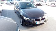 Bmw 318 1.5 136HP ADVANTAGE STEPTRONI