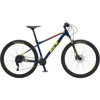 "GT  AVALANCHE ELITE 27.5""  '18 - € 864 EUR"