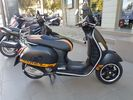 Piaggio Vespa GTS 300 ABS SUPERSPORT