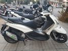 Piaggio Beverly 350 SportTouring ABS