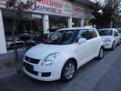Suzuki Swift FACE LIFT EYKAIΡIA!!!!!!!!!