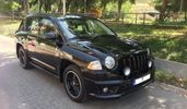 Jeep Compass TURING