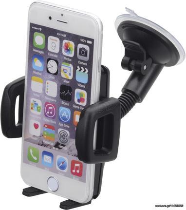 iPhone 4 γάντζο μέχρι το αυτοκίνητο