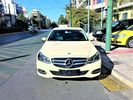 Mercedes-Benz  E 200 CDI AVANTGARDE 7G LIFT