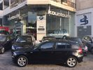Bmw 116 ADVANTAGE AUTOMATIC BMW ΕΛΛΑΣ