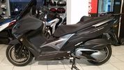 Kymco Xciting 400i XCITING 400I ABS