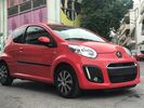 Citroen C1 FACE LIFT 1000CC