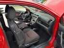 "Honda Civic ""SPORT"" 1.600cc 125PS  '05 - 5.100 EUR"