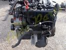 ΚΙΝΗΤΗΡΑΣ BMW E46 316i / ti 1800cc , 115 PS / 5500 Rpm , 110...