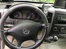 Mercedes-Benz  Sprinter 316CDi '10 - 12.400 EUR