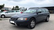 Volvo XC 70 CROSS COUNTRY 2.5 AWD