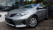 Toyota Auris 1.3VVTi 100PS 5D ΑΛΙΒΙΖΑΤΟΣ