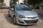 Opel Astra BUSINESS DIESEL & ΓΡΑΜΜΑΤΙΑ