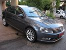 Volkswagen Passat 1.6 BLUEMOTION TDI HIGHLINE