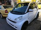 Smart ForTwo Facelift mhd passion ΑΡΙΣΤΟ !!