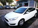 Ford Focus TREND ECOBOOST TURBO 1000CC