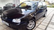 Volkswagen Golf ΕDITION!!!CLIMA FULL