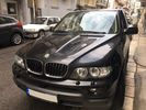 Bmw X5 FACELIFT EXCLUSIVE