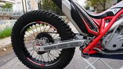 Gas-Gas  TXT RACING 250 FACTORY  '17 - 5.250 EUR