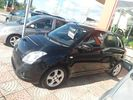 Suzuki Swift 1.3 FULL EXTRA