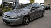 Alfa Romeo Alfa 146 JUNIOR TWIN SPARK 16V 1.4