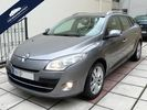 Renault Megane Estate Dynamic 1.4 TCe 130 5d