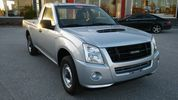 Isuzu D-Max REGULAR 4X2