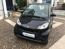 Smart ForTwo PULSE MHD F1