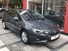 Opel Astra ΝΕW!  1.6 CDTI NAVI - ON STAR