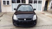Suzuki Swift 1.3 DIESEL FACE LIFT