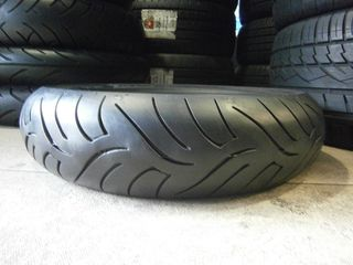 1 ΤΜΧ 110-90-13 AVON VIPER STRYKE ''BEST CHOICE TYRES'' 20€