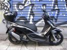 Piaggio Beverly 350 SportTouring ABS ASR